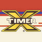 X-Timer